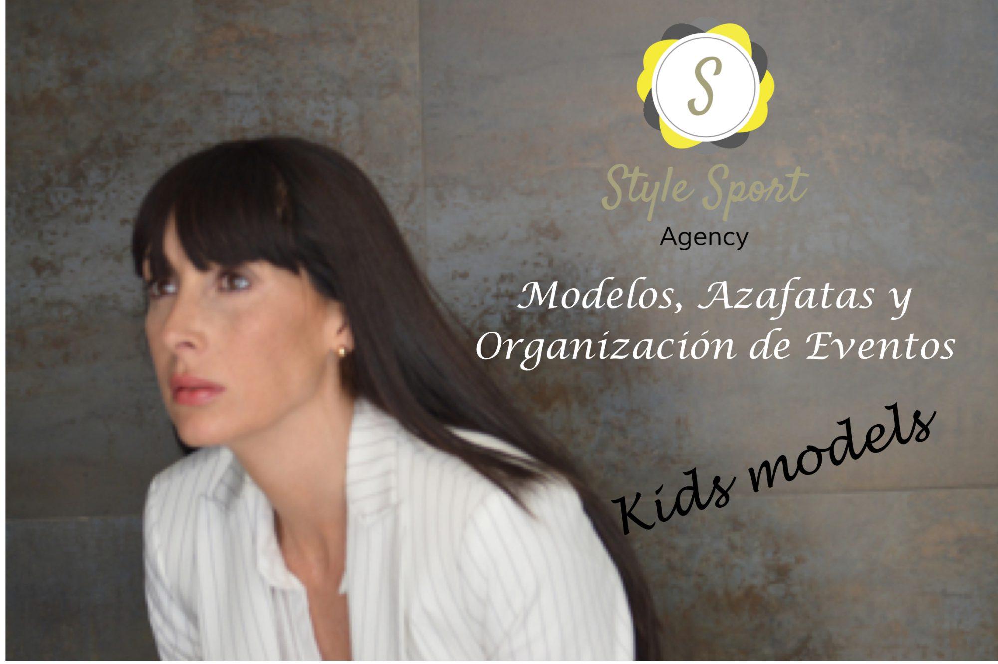 STYLE & SPORT Agency